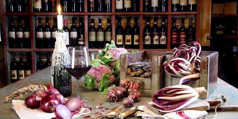 Ristorante Il Montalcino foto